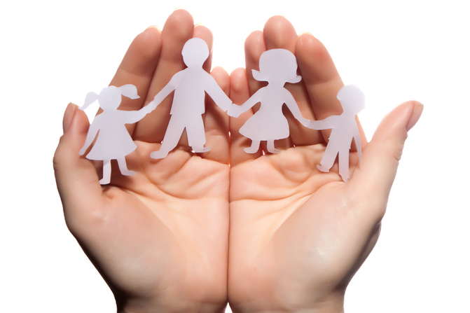 Are Overprotective Parents Good or Bad for Children?